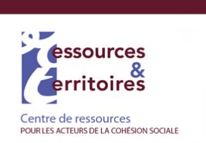 Ressources & Territoires