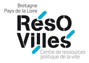 RésO Villes