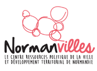 Normanvilles