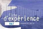 logo Fiche expérience R&T - image/jpeg
