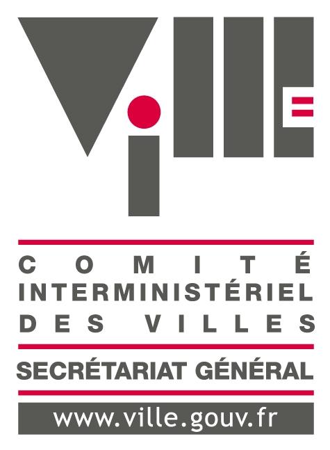 La_gestion_urbaine_de_proximite_actes.pdf - image/jpeg