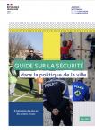 Guide sur la sécurité dans la politique de la ville