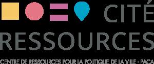 Cité Ressources