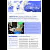 Le Pac, Passeport pour l'insertion des Jeunes, R&T, Janv. 2011, FichExpérience n°1, 4 p. - application/pdf