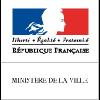 Signature et mise en oeuvre des conventions de Gestion Urbaine de Proximité (GUP) - NOR VILV1129552C - application/pdf