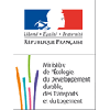 Annexes (3) à la circulaire de signature et de mise en oeuvre des conventions de GUP - 26 oct obre 2011 - - application/pdf