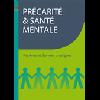 Le guide « Précarité et santé mentale : repères et bonnes pratiques » RÉSUMÉ - application/pdf
