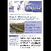 TerSol Del Poux : insérer durablement  FichExpérience, R&T, juillet 2012, n°4, 4 p.  - application/pdf