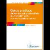 Guide pratique d'auto-évaluation des effets de votre démarche communautaire - application/data