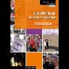 Guide méthodologique des marches exploratoires - Des femmes s'engagent pour la sécurité de leur quartier - application/pdf