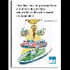 Etat des lieux et perspectives à 5-10 ans des filières industrielles liées à la santé en Aquitaine - Octobre 2012 - URL