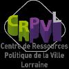 Eléments de réflexion sur la réforme de la politique de la ville en Lorraine : Synthèse des points de vue des acteurs Décembre 2012 - application/pdf