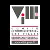 Concertation nationale sur la réforme de la politique de la ville : les grands axes du rapport de synthèse - application/pdf