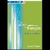 Mon livret d'apprentissage du français - MAIRIE DE PARIS, 2008, 42 p. [3,7 Mo] - application/pdf