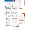 Fiche apprentissage du français. pdf, 2 p. - [pdf, 496,1 ko] - application/pdf
