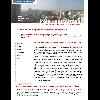 """""""Mon livret d'apprentissage du français"""" - Pôle ressources, fiche expérience, mai 2010 - application/pdf"""