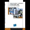 Recherche-action phase 2 « Jeunes de quartiers populaires et politiques de j eunesse » Grille d'analyse des projets expérimentaux en direction des jeunes.  - application/pdf