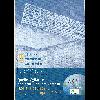 Quelle vigilance construire collectivement face à la dégradation des grandes copropriétés ? : Atelier régional de la ville n° 18, compte-rendu de la journée du 15 novembre 2012 à Marseille - application/pdf