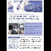 Bienvenue au carrefour des mobilité-e-s ! Fichexpérience mai 2013, n°5 - application/pdf
