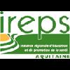 La promotion de la santé à la portée des territoires : Document repères - janvier 2011 / IREPS Aquitaine, 2011. - URL