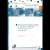 Développement urbain durable et quartiers en difficulté - Nouveaux enjeux soiaux, nouveaux défis - application/pdf