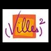Note de V² sur le rapport parlementaire de MM. André et Hamel. - application/pdf