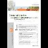 Élaborer et faire vivre une politique Jeunesse communale : à quelles conditions ? / janvier 2013 - URL