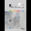 Regards croisés sur la ségrégation socio-spatiale en Gironde / A'urba, 2009 - URL