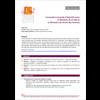 Note de lecture V2 - application/pdf