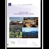 Les dynamiques économiques de l'agglomération paloise / AUDAP, 2013 - URL