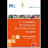 Communautés de communes et contrats locaux de santé / Mairie-Conseils, 2013 - URL