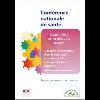 Conférence nationale de santé : rapport 2012 sur les droits des usagers - Réduire les inégalités d'accès à la santé... en renforçant la participation des usagers  - application/pdf