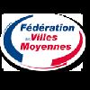 Convention-cadre entre le ministère délégué à la Ville et la Fédération des Villes Moyennes pour la mise en oeuvre de la nouvelle politique de la villes - application/pdf