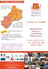 La plaquette de Villes au Carré : Le réseau des acteurs de la cohésion sociale et territoriale des régions Centre et Poitou-Charentes  - application/pdf