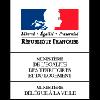 Accord cadre entre le ministre délégué à la ville et l'Assemblée des Départements de France  - application/pdf
