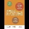 Brochure Intégrer l'égalité entre les femmes et les hommes dans les pratiques professionnelles de conseil et d'accompagnement vers l'emploi  - application/pdf