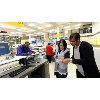 40 entreprises s'engagent pour l'emploi et le développement économique des quartiers  - application/pdf