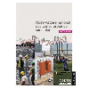 Observatoire National des Zones Urbaines Sensibles - 2013 - Rapport - - application/pdf