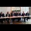 Convention cadre entre le Ministère Délégué a la Ville et l'Association des maires de France (AMF) pour la mise en oeuvre de la nouvelle étape de la politique de la Ville  - application/pdf