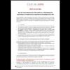 Note de synthèse - Avis du CNV du 13-02-2013 sur le développement économique et l'emploi dans les quartiers de la politique de la ville - application/pdf