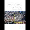Typologie des campagnes françaises et des espaces à enjeux spécifiques : Synthèse / Datar, 2012 - URL