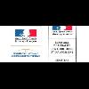 Convention d'objectifs pour les quartiers prioritaires 2013-2015 entre le ministre de l'Artisanat, du Commerce et dutourisme et le ministre délégué à la Ville - application/pdf