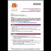 Note de lecture - application/pdf