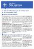 Supplément FichExpérience : Le FLI 2 ans après - Le rôle de l'OFII - application/pdf