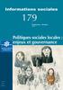 La réforme de la politique de la ville à l'épreuve du développement social territorial - application/pdf