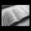 Contribution de Profession Banlieue sur le livre vert - application/pdf