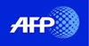 Dépêche AFP - Emploi: les inégalités femmes-hommes plus marquées dans les zones sensibles (étude)  - application/msword