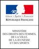Convention d'objectifs pour les quartiers prioritaires entre l'état et la caisse des dépots 2014-2020 - application/pdf