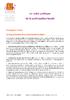 Le cadre juridique de la paticipation locale -MÉMENTO- - application/pdf