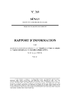 L'Agence nationale pour la rénovation urbaine : rénover l'ANRU sans la dénaturer : Rapport d'information / Sénat, juillet 2014 - URL